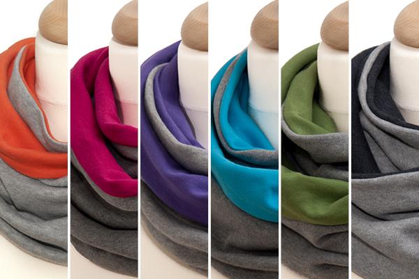 Oh colourful day for Farbkombinationen grau