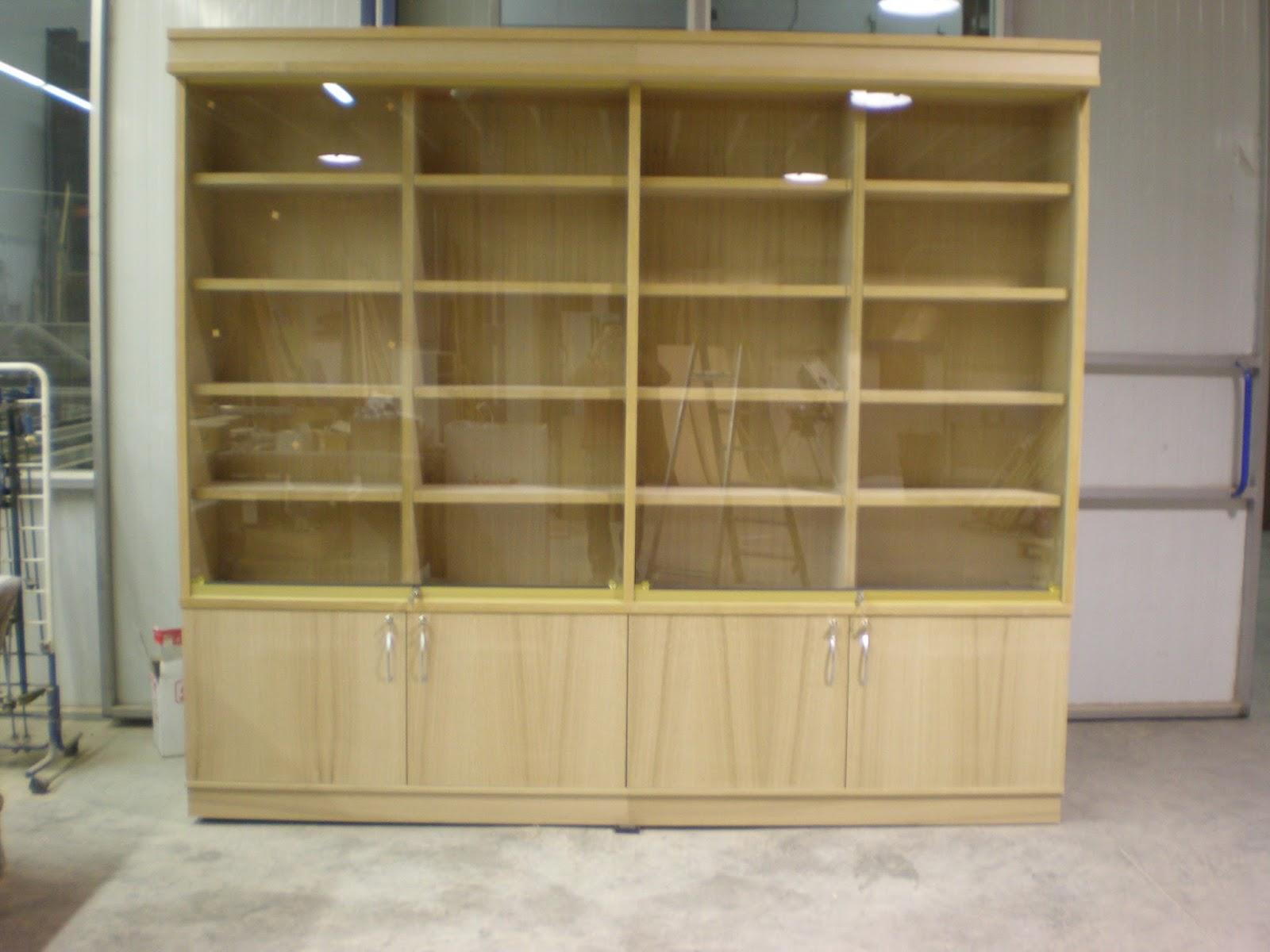 Fabricaci n de muebles a medida carpintero granada web for Software fabricacion de muebles