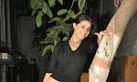 Yamini Bhaskar Latest glam pics-thumbnail