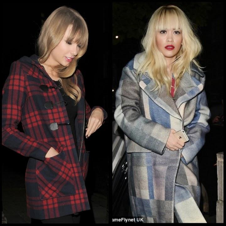 Women's fabulous warmest jackets