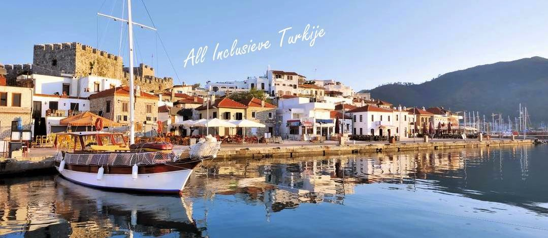 All inclusive Turkije Reis boeken, Marmaris, Side, Alanya, Atalanya,Side, Turkije Vacation