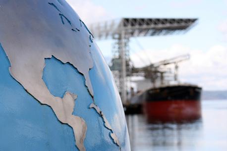 Comercio Internacional: ventajas e importancia