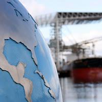 Servicios de Exportación para Empresas