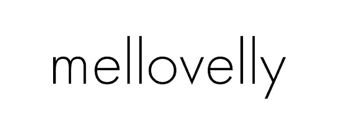 mellovelly