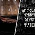 'AHS Hotel': Se estrena el noveno teaser oficial de la serie!