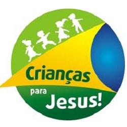 estudos+bíblicos+evangélicos+crianças