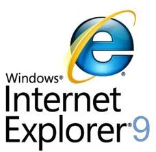 INTERNET EXPLORER 9 FOR WIN7 BY MHNEWS