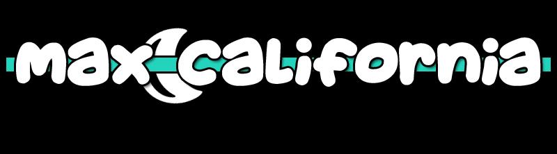 Max California