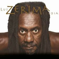 Baixar CD LUIZ MELODIA – ZERIMA (2014) Download