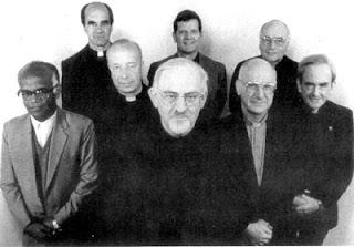 Kolvenbach-gesuiti