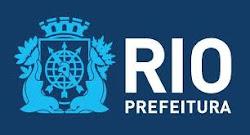 Carro Legalizado pela Prefeitura do Estado do Rio de Janeiro