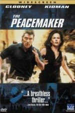 Watch The Peacemaker 1997 Megavideo Movie Online