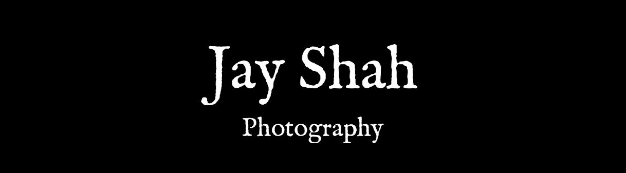 Jay Shah Photography