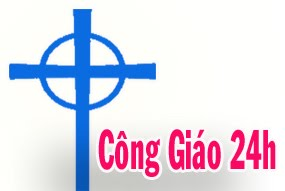 Tin tức Công Giáo mới nhất | Đọc báo Công Giáo Online 24h