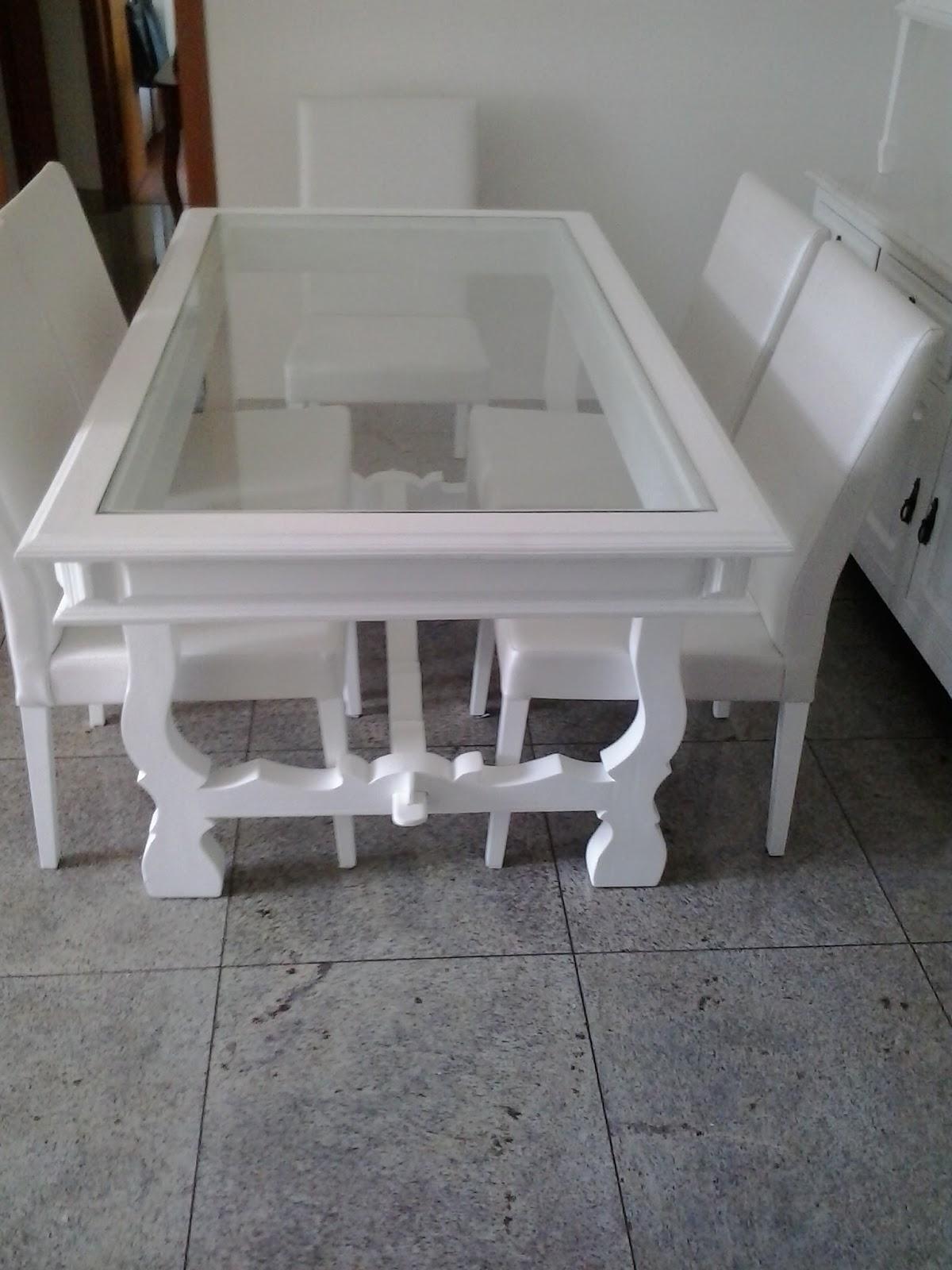 de móveis laca Pátina revitalização da madeira #5C4C42 1200x1600