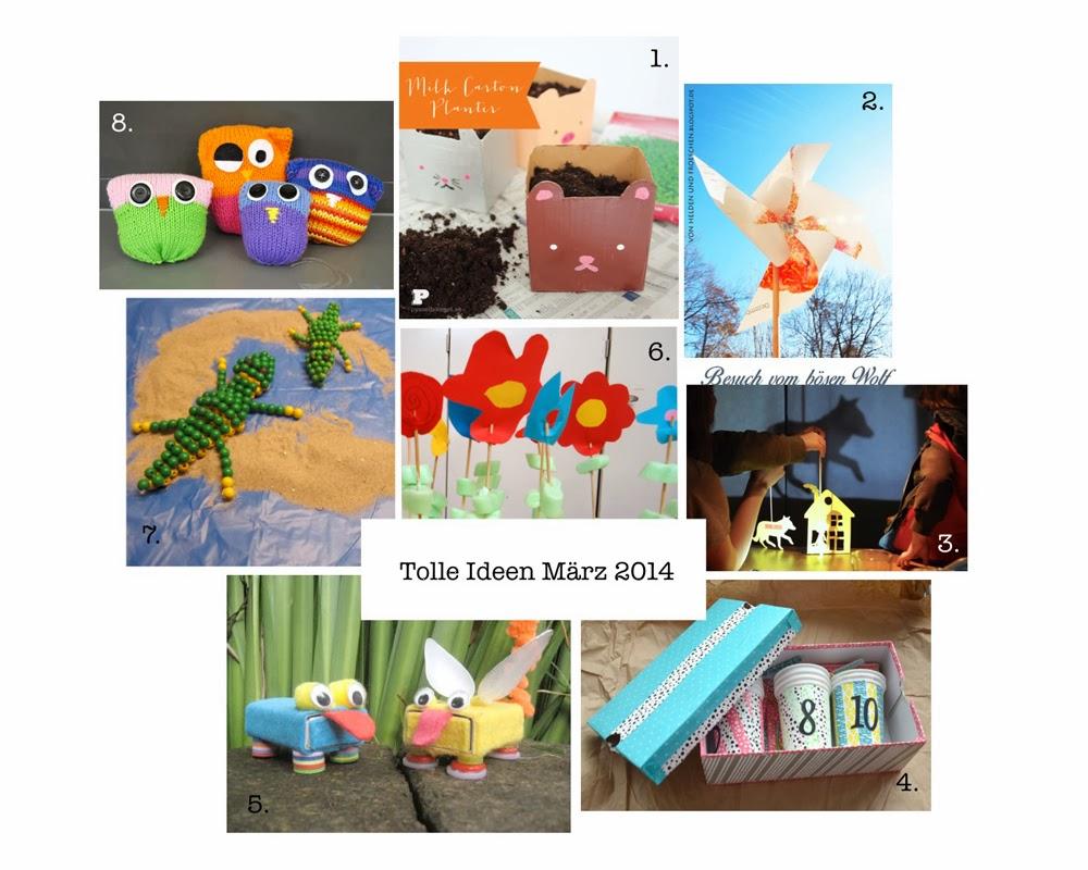 http://schaeresteipapier.blogspot.de/2014/03/tolle-ideen-zum-basteln-und-spielen-8.html