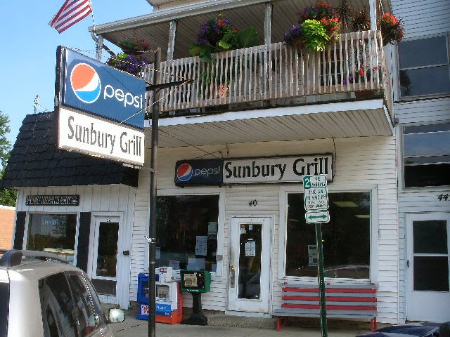 sunbury guys Welcome to the gentlemens barbershop located in downtown sunbury pennsylvania we at gbs specialize in all men's styles haircuts, beard care, designs, fades and much more.