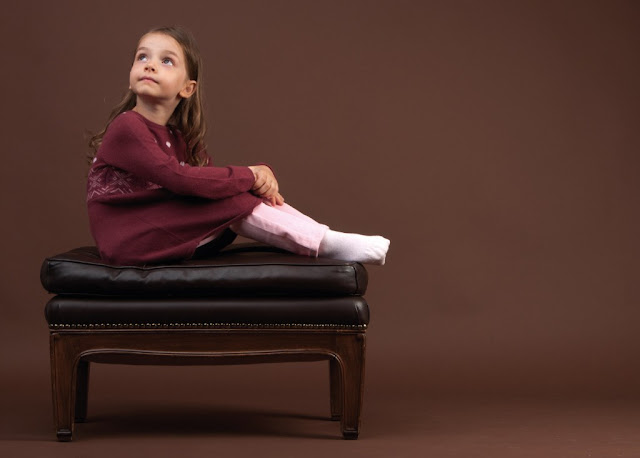 cashmere luxury