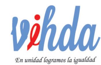 VIDHA