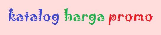 Katalog Terbaru: Katalog Carrefour Terbaru