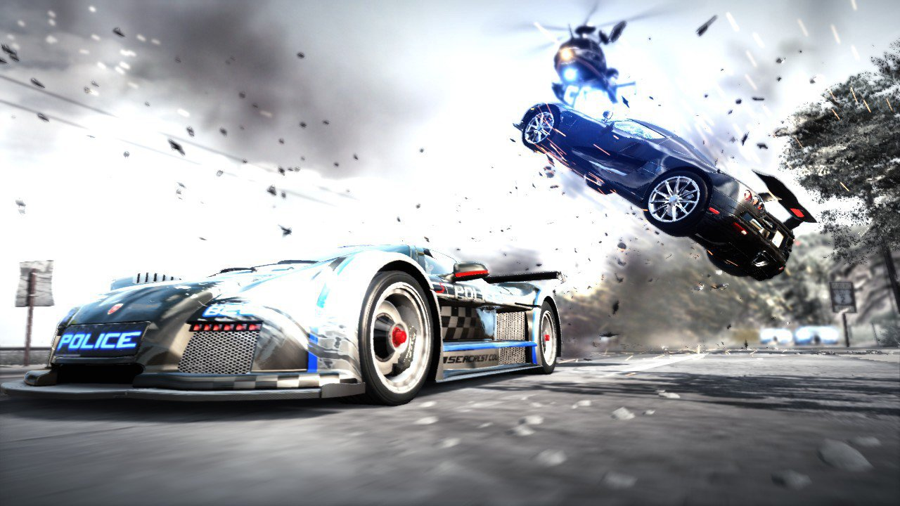 wallpapers de need for speed most: