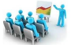 Pengertian Manajemen, Fungsi, Unsur, Prinsip & Bidang