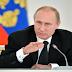 B΄ Παγκόσμιος Πόλεμος: Οργή Πούτιν για «απροκάλυπτα ιστορικά ψεύδη»