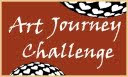 Art Journey Challenges