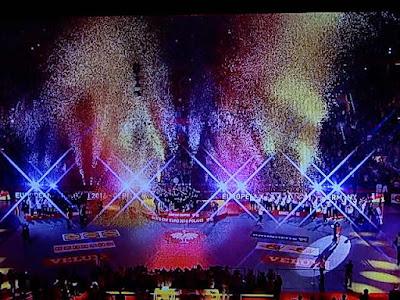 http://www.express.de/sport/sensation-von-krakau--unfassbar--europameister--deutschland-holt-das-ding---23484126