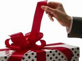 Como surpreender o namorado no Natal