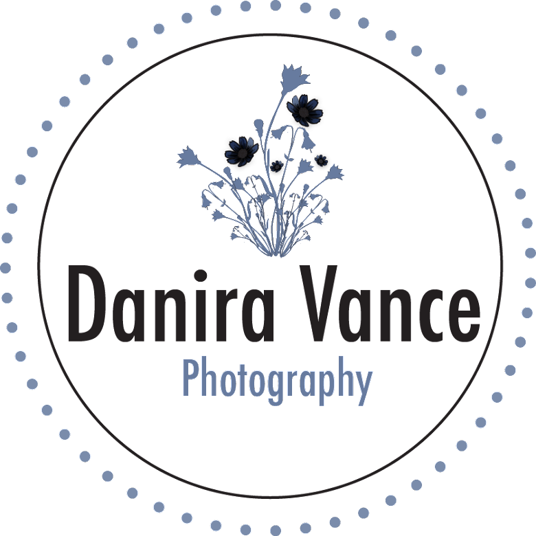 Danira Vance Photography