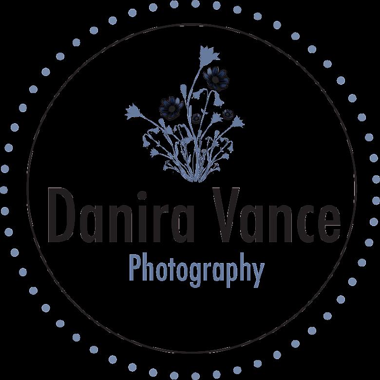 Danira Vance Photography