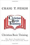 Christian Basic Traning