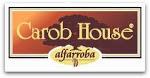 CAROB HOUSE ALFARROBA