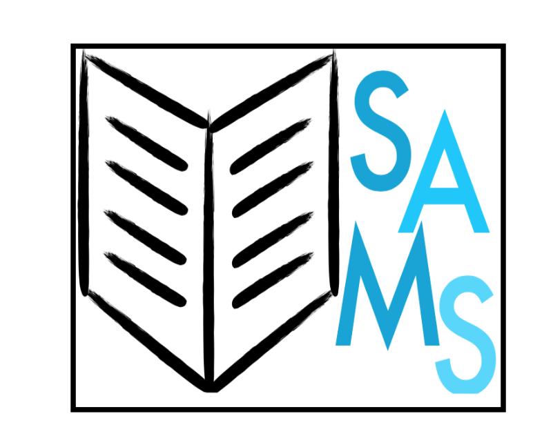 Sheffield Academic Medicine Society
