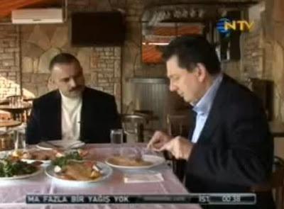 hatay-dervişan-balık-lokantası-vedat-milor-antakya