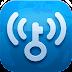 تحميل برنامج واي فاي ماجستير للاندرويد 2016  WiFi Master