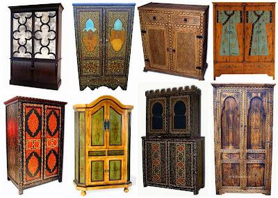 Moroccan Room Divider Uk