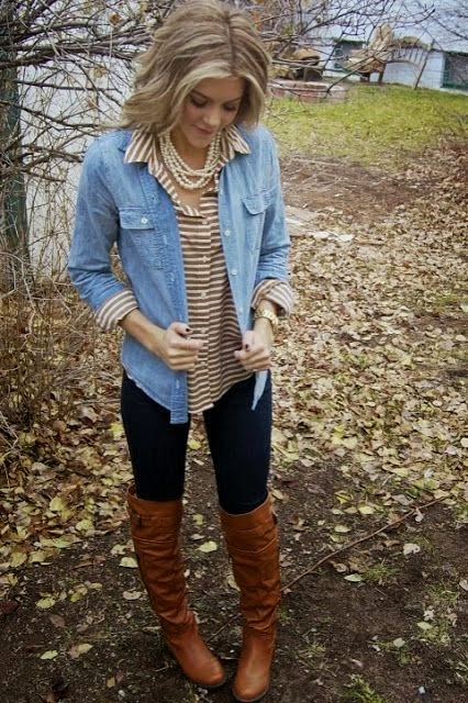 Fall Clothes 2014 Pinterest Target that I wear A LOT