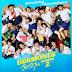 [Mp3]-[Original Soundtrack] รวมเพลงประกอบซีรีส์ Hormones วัยว้าวุ่น Season 2 @320Kbps [Solidfiles]