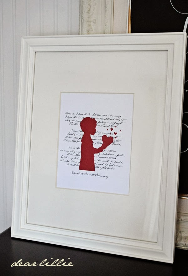 http://www.dearlillie.com/product/valentine-boys-silhouette-11x14-print-in-white