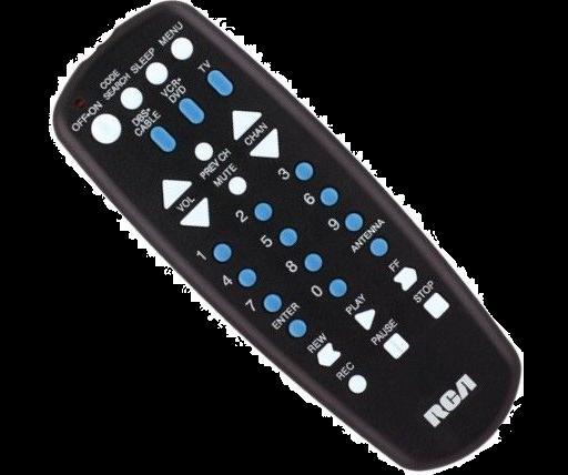 codigos televisores: