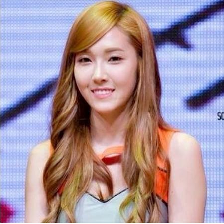 Jessica SNSD cantik.png