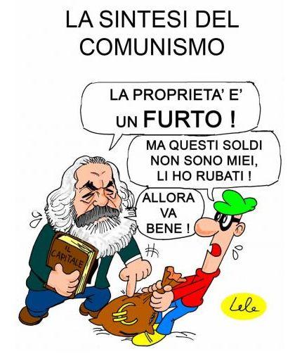 vignetta+comunismo+2.JPG