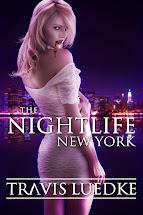 The Nightlife New York