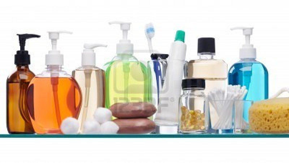 Hygeine products