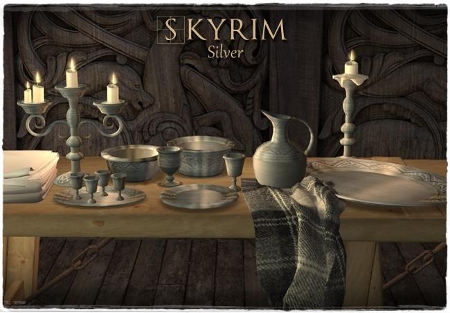 http://1.bp.blogspot.com/-AVoyfRGOSFg/UWLQcUW7hBI/AAAAAAAADHI/eoDj2TBcbgg/s1600/Skyrim+Silver+650.jpg