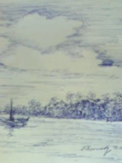 "Image ""Sungai Kawat"" (Foto: SP)"