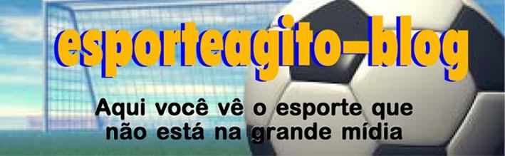 ESPORTEAGITO-BLOG