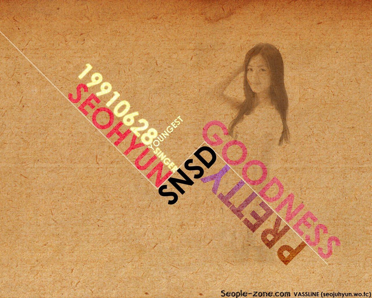 http://1.bp.blogspot.com/-AVreVOA7RVM/TbvEQ9W5nLI/AAAAAAAAAGs/iQKaCMftDg0/s1600/SEOHYUN+WALLPAPER-26.jpg